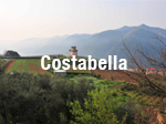 costabella_thumb