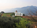 Villa_thumb